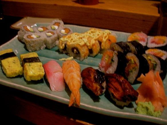 So. Very. Delicious.